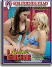 Lesbian Seductions 56