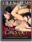 Turning Girls Out 2