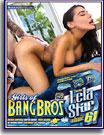 Girls of Bang Bros 61