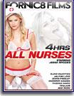All Nurses