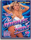 Whores of Yore 2, The