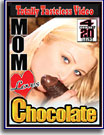 Mom Loves Chocolate 20 Hrs 4-Pack