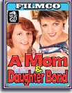 A Mom and Daughter Bond 20 Hrs 4-Pack