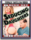 Seducing Daughters 30 Hours 6-Pack