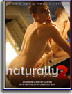 Naturally Nasty 2
