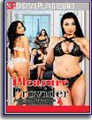 Pleasure Provider, The