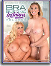 Bra Busting Lesbians 4