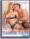 Tanya Tate 3