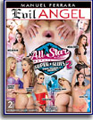 All Star Super Sluts 2