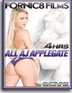 All AJ Applegate