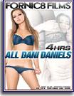 All Dani Daniels