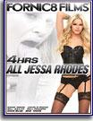 All Jessa Rhodes