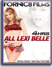 All Lexi Belle