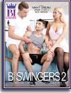 Bi Swingers 2