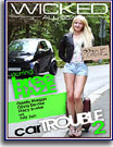 Car Trouble 2