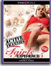 Tgirls Experience 5
