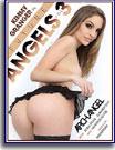 Future Angels 3