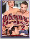 BiSexual Urges 2