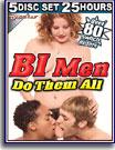 Bi Men Do Them All 25 Hours 5-Pack