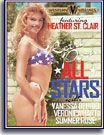 Retro Porn All Stars