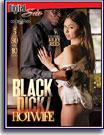 Black Dick - Hotwife