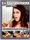 ATK Grind Against the Machine 9