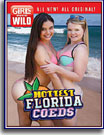 Girls Gone Wild: Hottest Florida Coeds