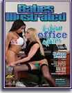 Babes Illustrated: Lesbian Office Affairs
