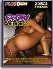 Ebony Paradise
