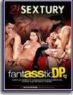 FantASStic DP 3