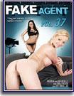 Fake Agent 37