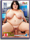 Breast of XL Girls Hardcut 4, The