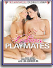 Lesbian Playmates