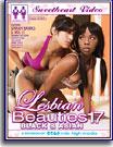 Lesbian Beauties 17