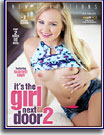 It's The Girl Next Door 2