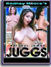 Natural Jumbo Juggs 8