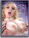 Mom Has A Huge Rack 6