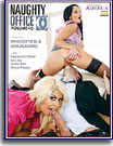 Naughty Office 46