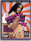 Monsters of She Male Cock 44