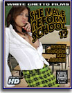 She Male Reform School 17