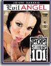 Pop Shots 101 2