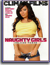 Naughty Girls 3