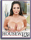Housewife 1 On 1 44