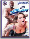 Teen Temptations