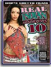 Real Indian Housewives 10