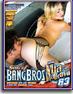 Girls of Bang Bros 63