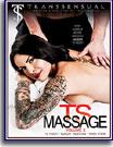 TS Massage 2