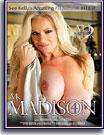 Ms. Madison 4