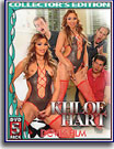Best of Khloe Hart 5-Pack, The