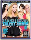 Transsexual Talent Show 8
